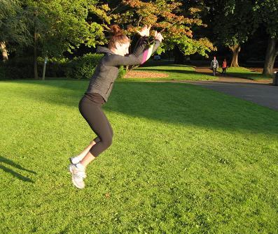 4-broad-jump