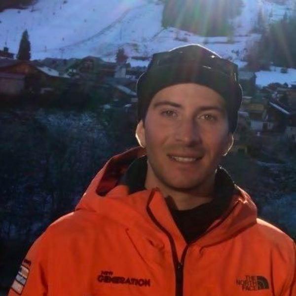 Filippo Redelli