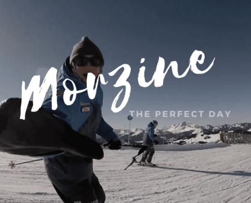 snowboarding blog