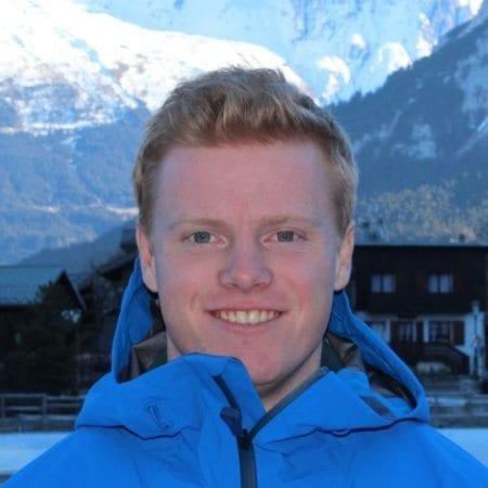 morzine ski schools