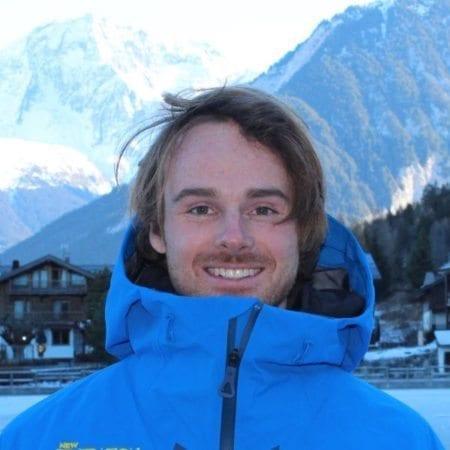 ski school in val d isere