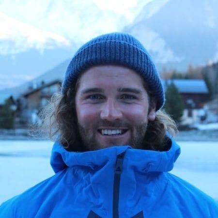 val d isere ski schools