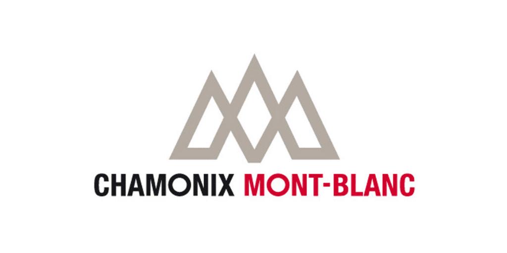 Chamonix Ski School