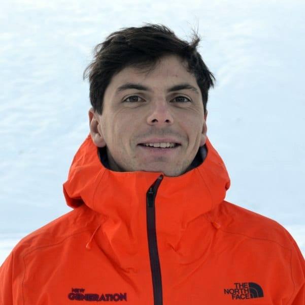 Piero Nadalet