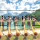 summer fetes in the alps