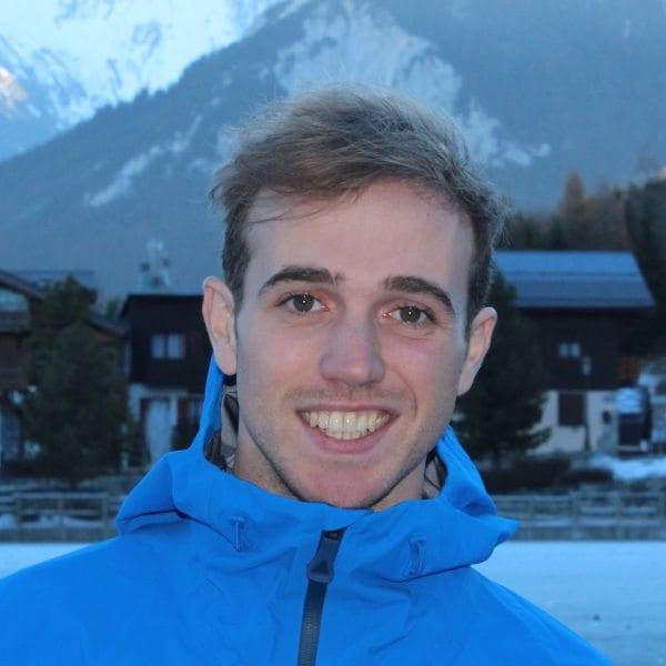 ski school la plagne