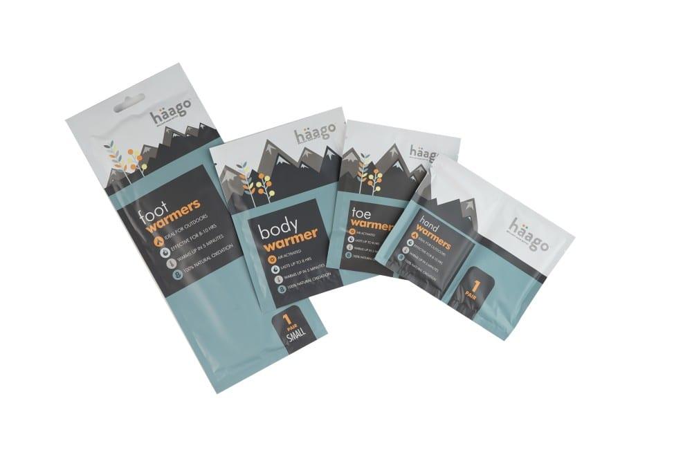 Haago Products 4