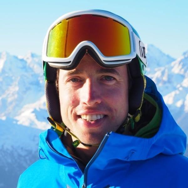 verbier ski schools