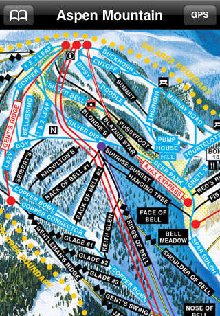 The best ski apps for skiing this winter - New Generation Ski Map App on oslo map, southampton map, basel port map, trollhaugen map, hotel map, fish map, cycle map, running map, chess map, adventure map, garden map, longyearbyen map, bergen map, dark skies map, restaurant map, sky map, wake map, lillehammer map, summer map, alta map,