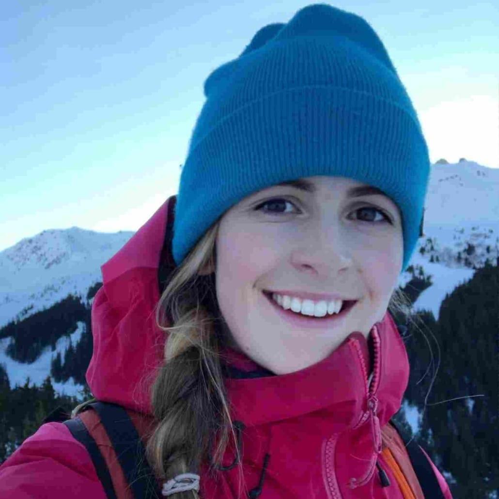 Melissa Rennard