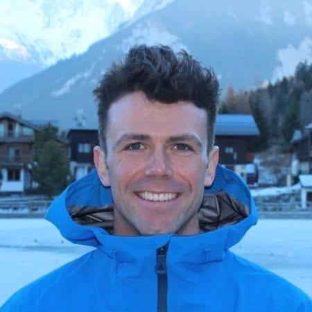 ski school val d isere
