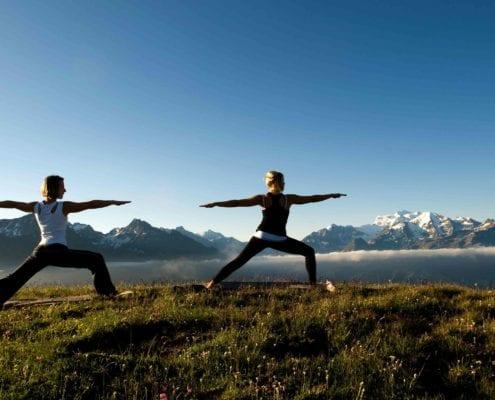 Jo-Yoga-Mountain-400