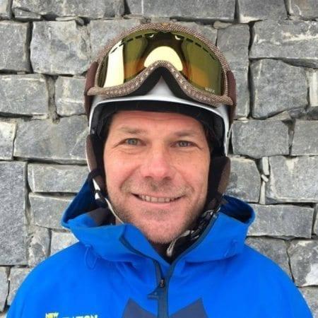 ski schools la plagne