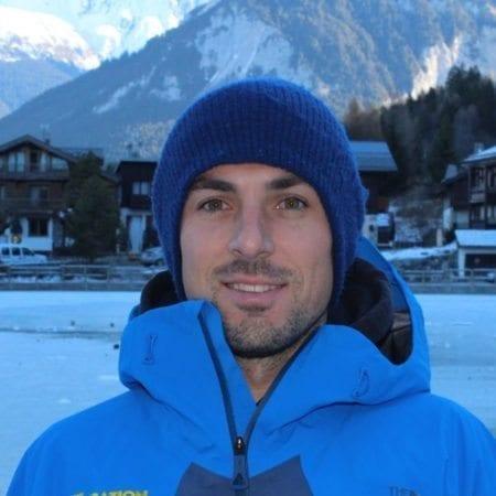 la tania ski schools