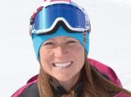 Lynne Sharp prep