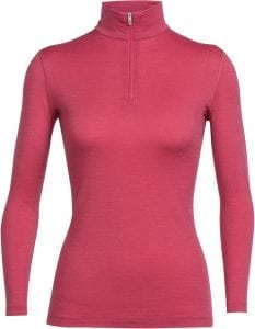 https://www.ellis-brigham.com/products/icebreaker-womens-bodyfit-200-ls-half-zip/239097