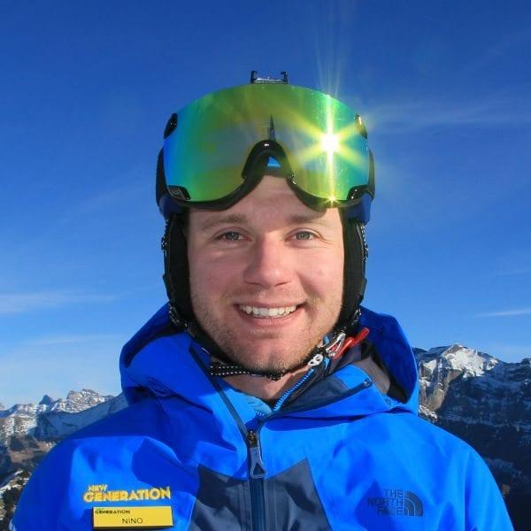ski schools in morzine