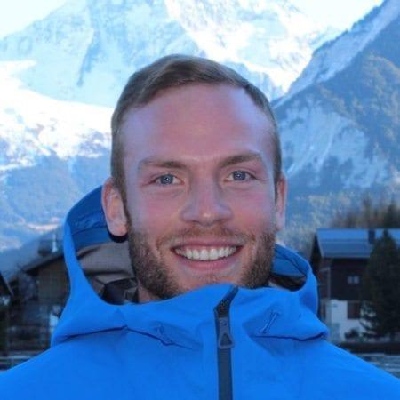 ski school st martin de Belleville