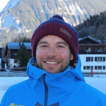 ski schools val d isere