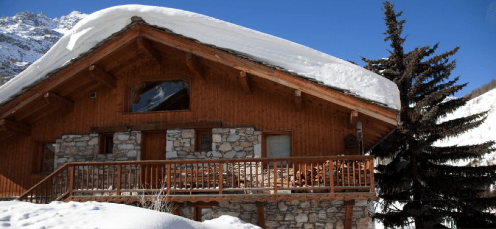Reasons to ski In Val d'Isere
