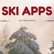 Ski Apps