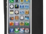 iPhone ecase