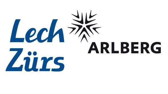 Lech logo