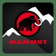Mammut Safety App