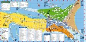 morzine-map