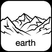 Peak Finder App