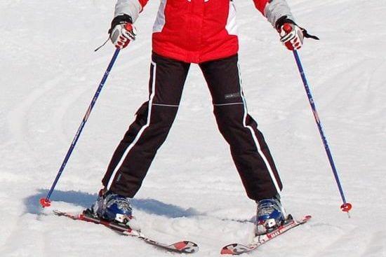 skibeginner