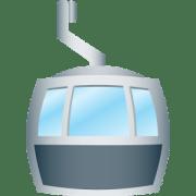 Ski TrailMaps App
