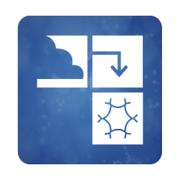 Snow-Forecast app