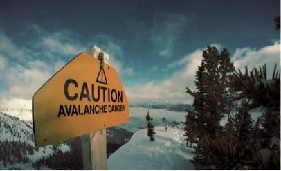 top ski technology